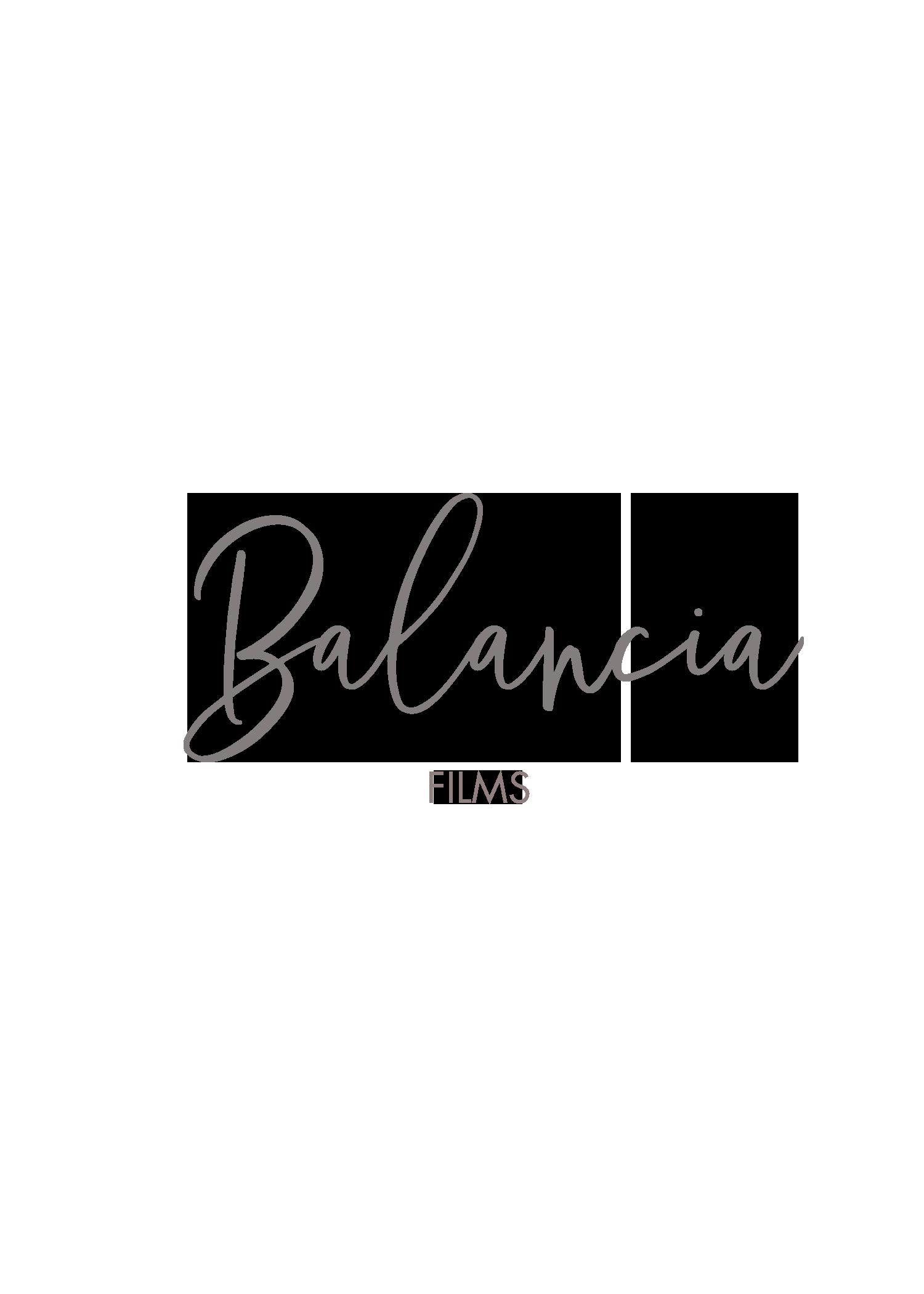 Balancia Films